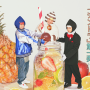 「孤食ロボット」第5話の視聴率発表【有岡大貴、高木雄也、八乙女光】