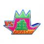 Hey!Say!JUMP出演「VS嵐」の視聴率発表!