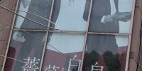 6/24「薔薇と白鳥」東京公演千秋楽レポまとめ【八乙女光、髙木雄也】