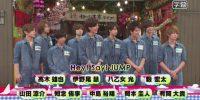 【7/22】「リトルトーキョーライフ」まとめ【Hey!Say!JUMP▽激辛料理が食べられる(秘)アイテムを徹底検証!】