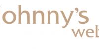 【7/1】Johnny's Webで「ミュージックステーション2時間SPレポ」が公開されています