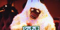 【5/26】「u&i」まとめ【声の出演:伊野尾慧】