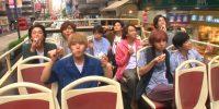 7/7「THE MUSIC DAY 伝えたい歌」まとめ【Hey! Say! JUMP▽香港から中継「マエヲムケ」▽話題曲メドレー】