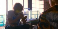 【第5話】「トーキョーエイリアンブラザーズ」まとめ【伊野尾慧】