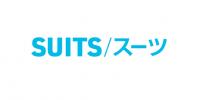 ドラマ「SUITS/スーツ」初回の視聴率発表!【中島裕翔】