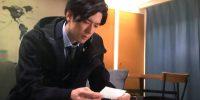 【第9話】「SUITS/スーツ」まとめ【中島裕翔▽キスシーンあり】