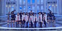 12/31「第69回紅白歌合戦」まとめ【Ultra Music Power〜Hey!Say!紅白スペシャルver.〜▽知念「U.S.A」ダンスを完コピ】