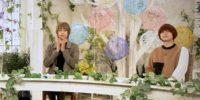 7/25「土曜スタジオパーク」まとめ【伊野尾、八乙女▽自粛中にハマった趣味▽じゃんぷぅ紹介】